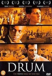 Drum DVD cover.jpg