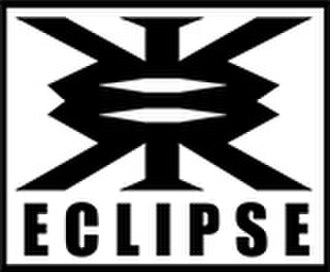 Eclipse Records - Image: Eclipse Records logo