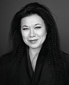https://upload.wikimedia.org/wikipedia/en/thumb/5/57/Eiko_Ishioka.jpg/240px-Eiko_Ishioka.jpg