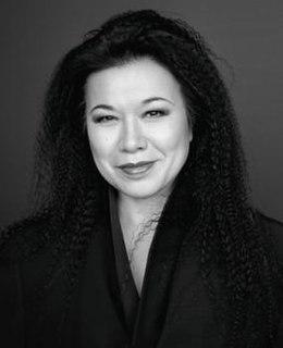 Eiko Ishioka Japanese costume designer