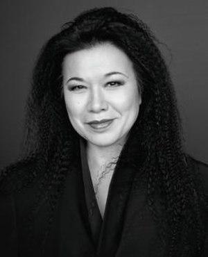 Eiko Ishioka - Eiko Ishioka by Brigitte Lacombe