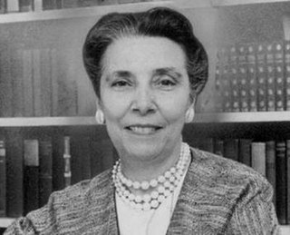 Elizabeth Campbell (television)