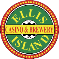 Ellis Island Casino and Brewery.png