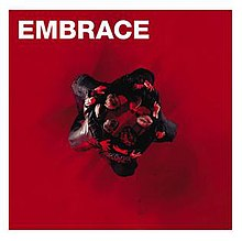 Embrace Out Of Nothing Cover.jpg