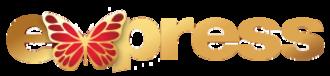 Express Entertainment - Image: Entertainment Express
