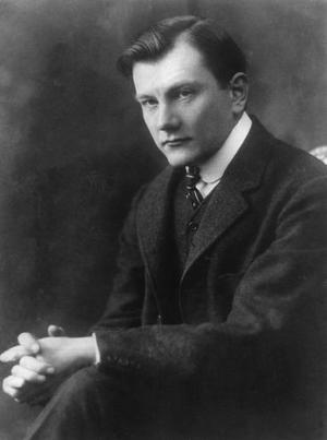 Dohnányi, Ernö (1877-1960)