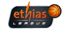 Ethias League logo.png