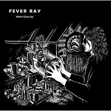 Fever Ray - When I Grow Up single cover.jpg
