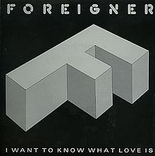 Foreigner-I-Want-To-Know-Wh-297484.jpg