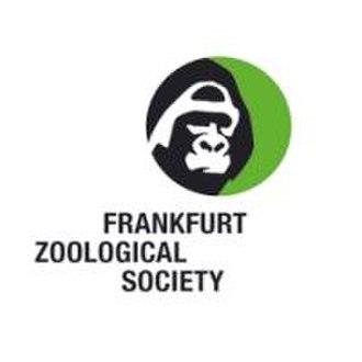 Frankfurt Zoological Society - Image: Fzslogo