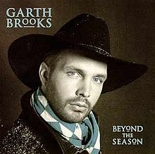 Garth Brooks Beyond the Season.jpg