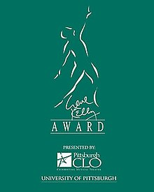 Gene Kelly Awards Logo.jpg