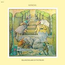 GenesisSellingEngland.jpg