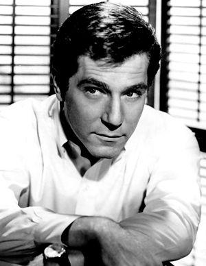 George Segal - Segal in 1965