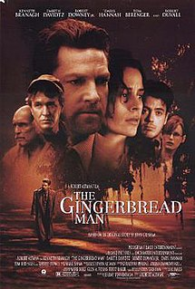 Gingerbreadmanposter.jpg