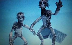 Gravelings