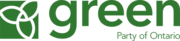 Green Party of Ontario logo.png