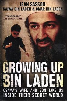 Growing up bin Laden.jpeg