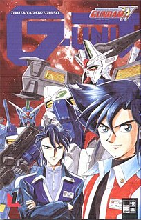 <i>Mobile Suit Gundam: The Last Outpost</i>