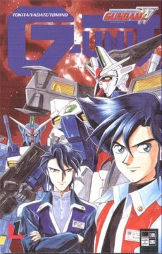 Image of: Gundam Narrative Pinterest New Mobile Report Gundam Wing Dual Story Gunit Wikipedia