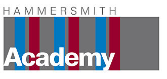 Hammersmith Academy - Image: Hammersmith Academy