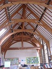 Hanley Castle High School Wikipedia