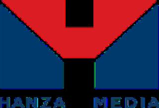 Hanza Media company