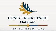 Honey Creek State Park Logo.jpg
