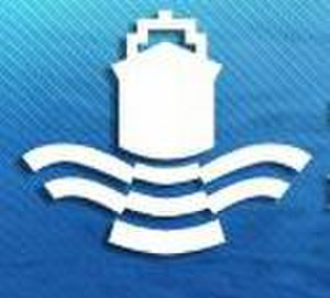 Iranian National Institute for Oceanography and Atmospheric Science - Image: INIOAS Logo