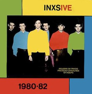 INXSIVE - Image: INX Sive