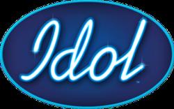 Idol 2013 logo.png