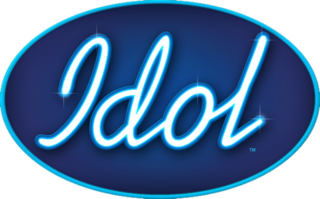 <i>Idol</i> (Swedish TV series)