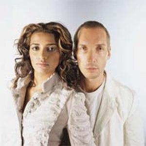 IiO - Image: Ii O Markus Moser and Nadia Ali