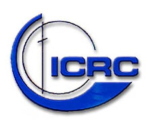 International Conference of Reformed Churches - Logo of the International Conference of Reformed Churches