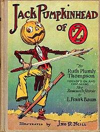 http://upload.wikimedia.org/wikipedia/en/thumb/5/57/Jack_pumpkinhead_cover.jpg/200px-Jack_pumpkinhead_cover.jpg