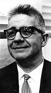 José Antonio de Armas Chitty Venezuelan writer and historian