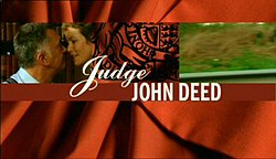 Judge John Deed title card.jpg