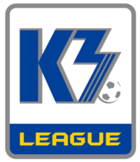 K3 League.png