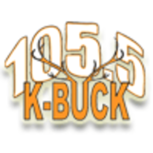 KBKK - Image: KBKK logo