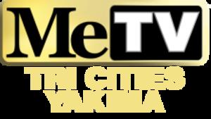 KAPP - Image: KVEWKAPP Me TV