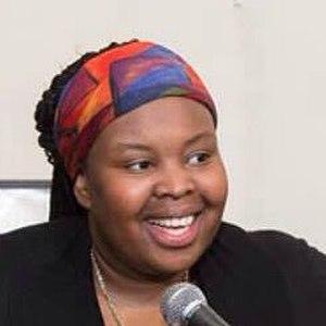 Khadija Saye - Khadija Saye