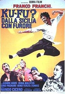 220px-Ku-Fu%3F_Dalla_Sicilia_con_furore.