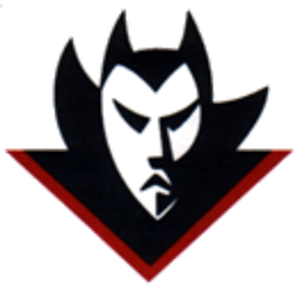 Latrobe Football Club - Image: Latrobe fc logo