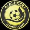 100px-Logo_of_FC_Alashkert.png