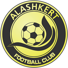 Image result for alashkert fc