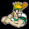 LumberKings Cap.PNG
