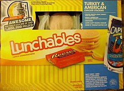 Lunchables, turkey and american cracker stackers.jpg