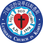 Lutheran Church in Korea logo.png