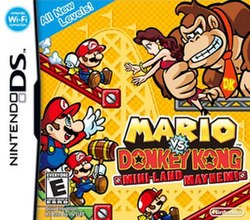 Mario vs Donkey Kong Mini Land Mayhem.jpg