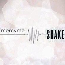 MercyMeShake.jpg